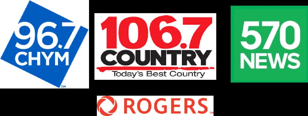 radio-station-chym-country-and-570-news