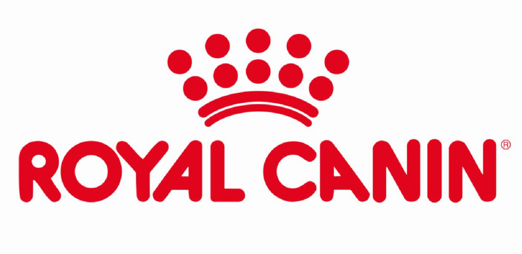 royal canin for website