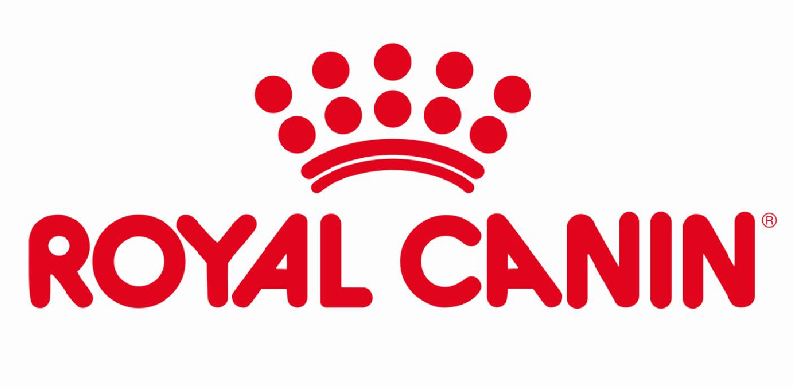ROYAL CANIN CANADA - Booth #205