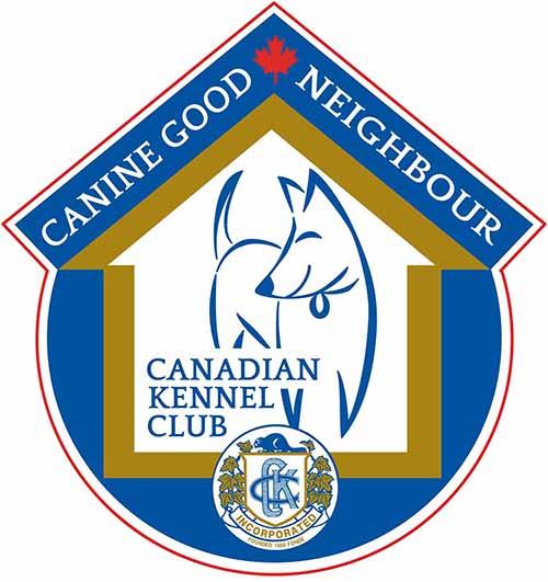 CGN Logo 2016