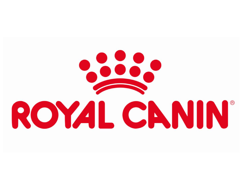 Royal Canin Canada - Booth 205