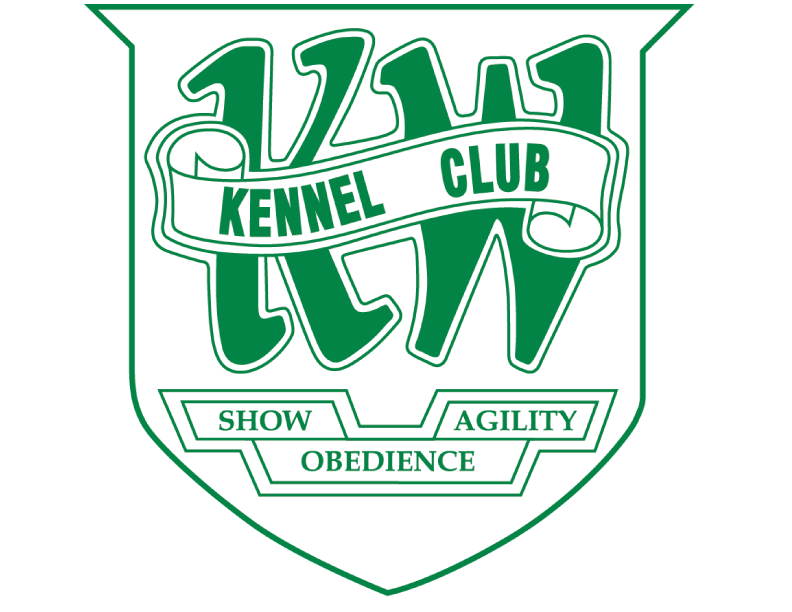 K-W Kennel Club - Booth 601