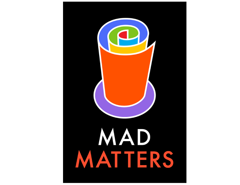 MadMatters - Booth 516