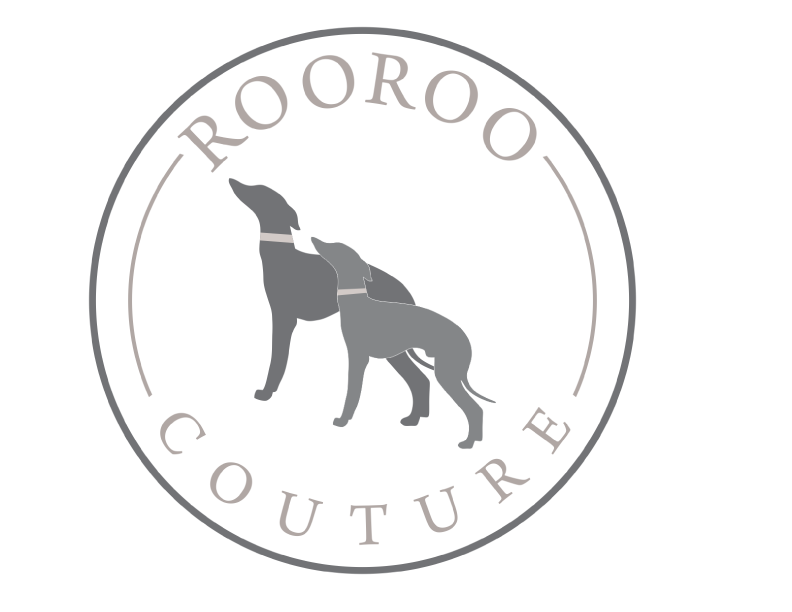RooRoo Couture - Booth 709
