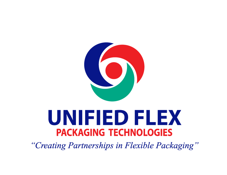 Unified Flex Packaging Technologies - Booth 325