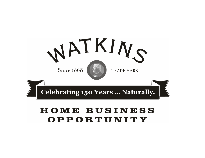 Watkins Consultant - Lorraine Hayman - Booth 506