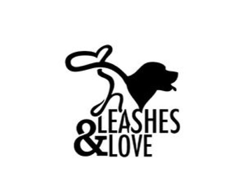 Leashes & Love Pet Services - Booth 701