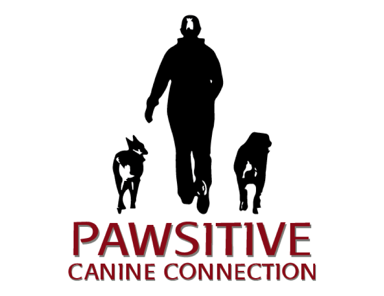 Pawsitive Canine Connection - Booth 311