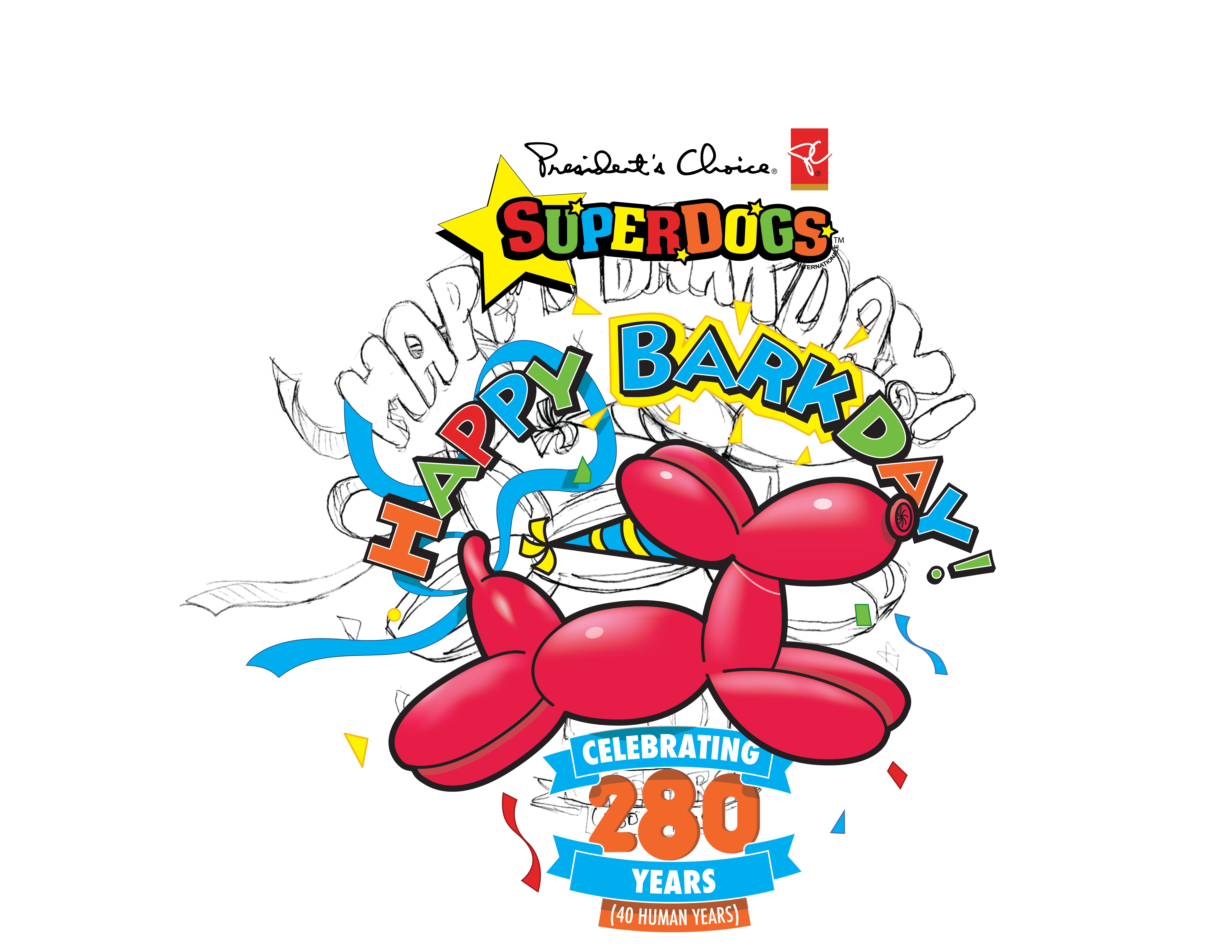 03 Happy_Barkday_Logo_CAN