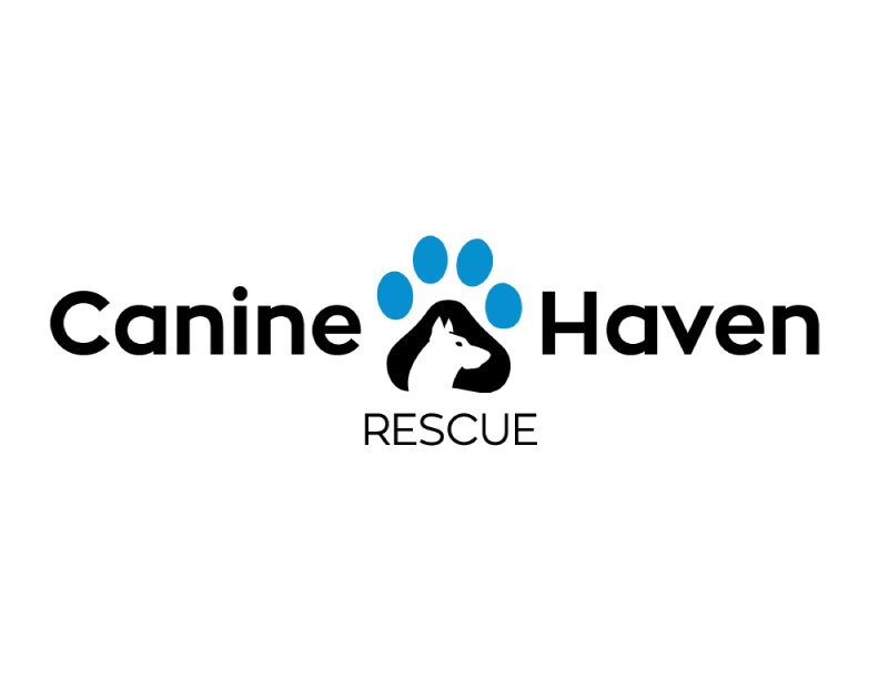 Canine Haven Rescue - Booth 503