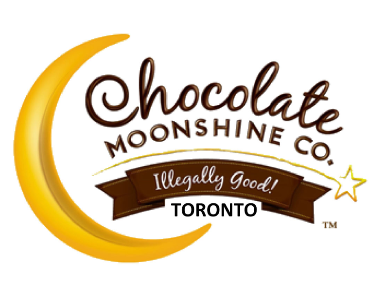 Chocolate Moonshine Co. - Booth 614