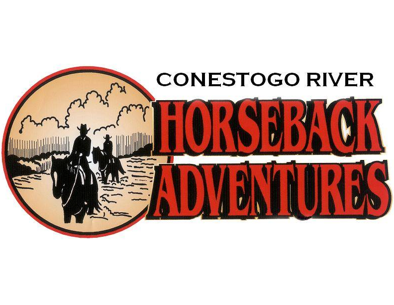 Conestogo River Horseback Adventures - Booth 314