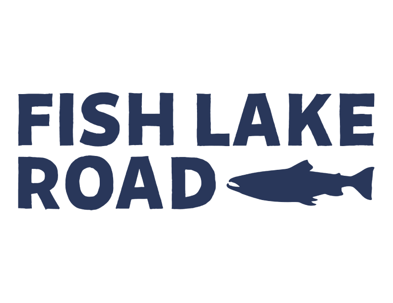 Fish Lake Road - Booth 236
