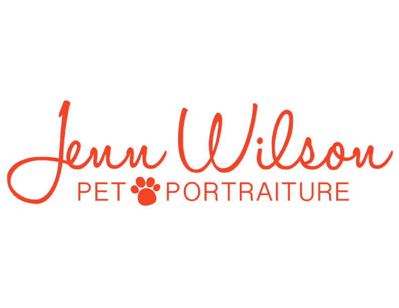 Jenn Wilson Pet Photography - Booth 217