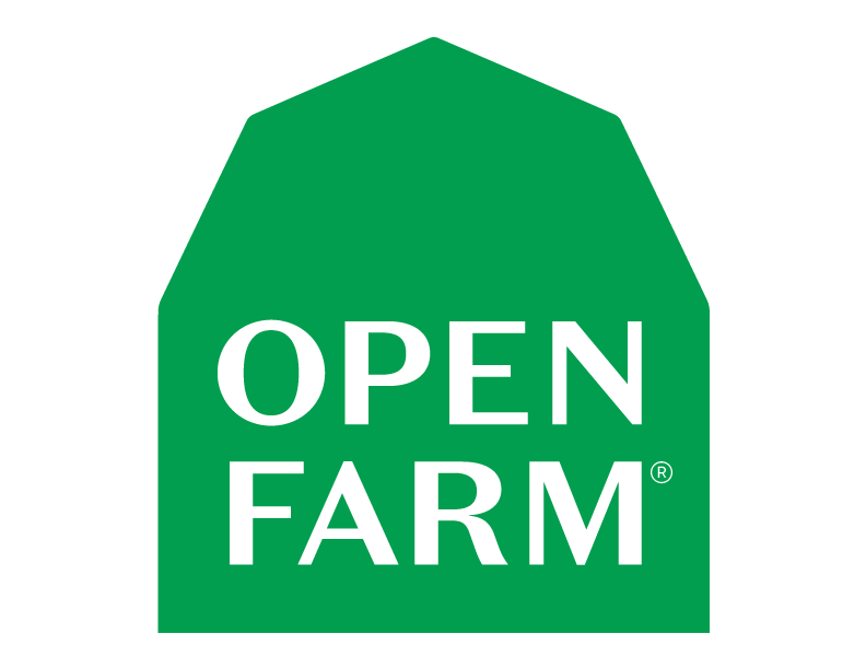 Open Farm - Booth 221