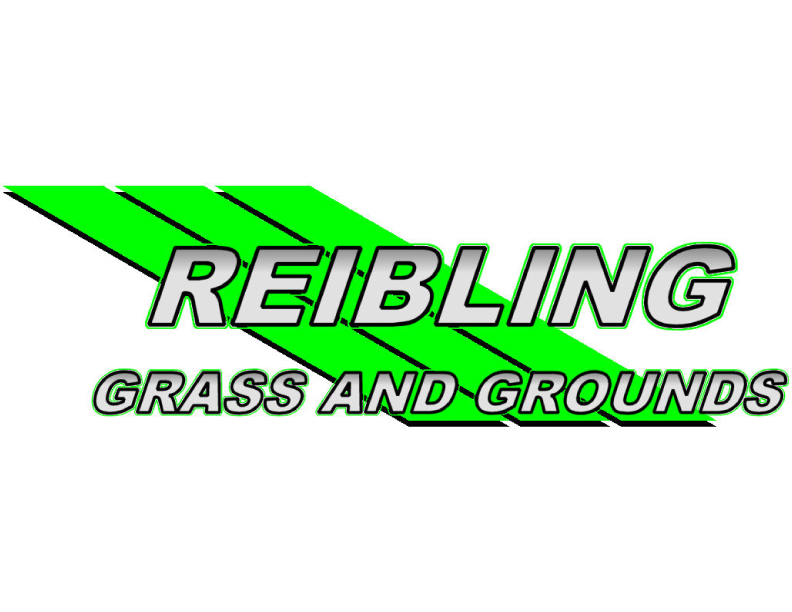 Reibling Grass and Grounds - Pet Wast Management - Booth 309