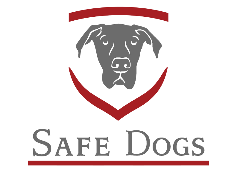 Safe Dogs - Booth 318
