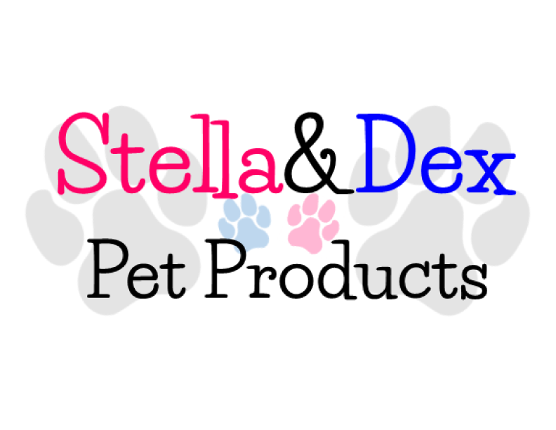 Stella & Dex - Booth 412