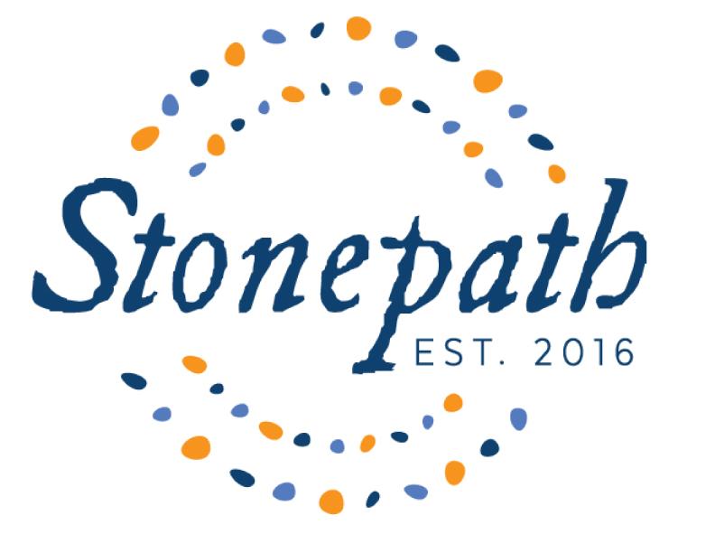 Stonepath - Booth 312