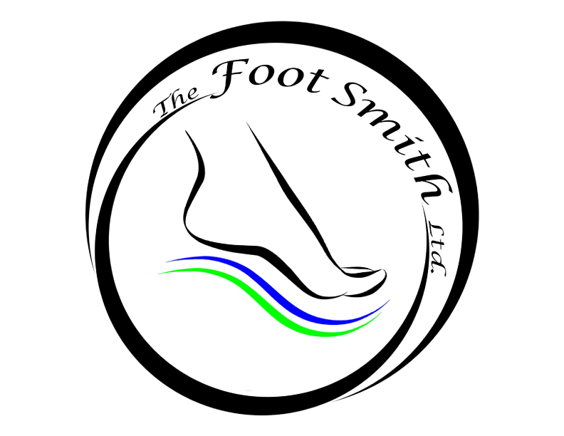 The Foot Smith - Booth 417