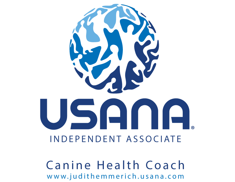 USANA Health Sciences - Booth 308