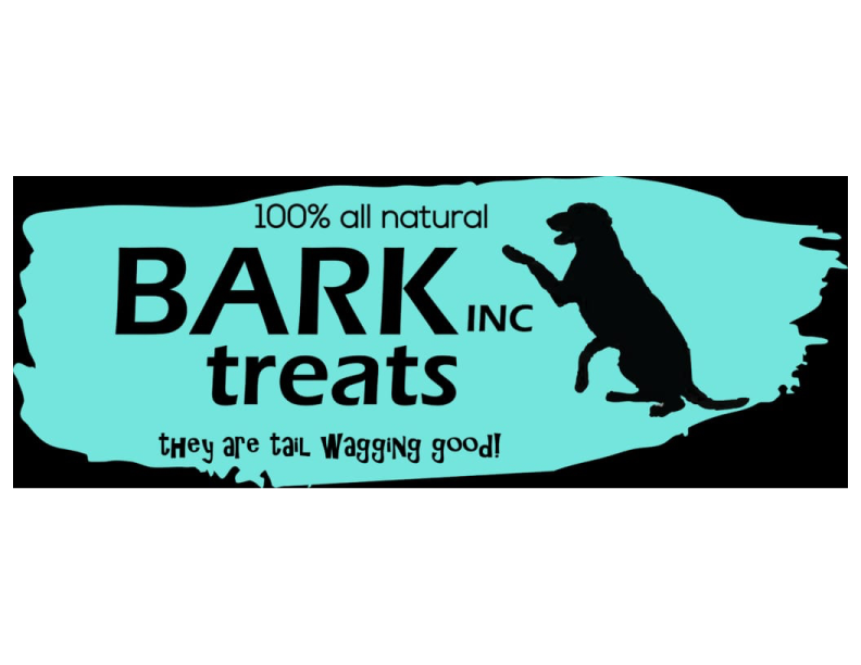 BARKinc Treats - Booth 416