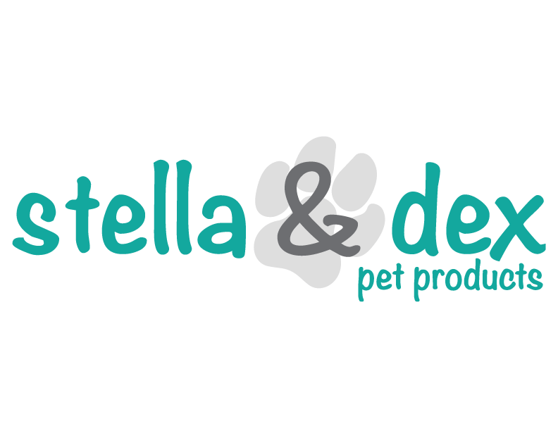 Stella & Dex - Booth 412